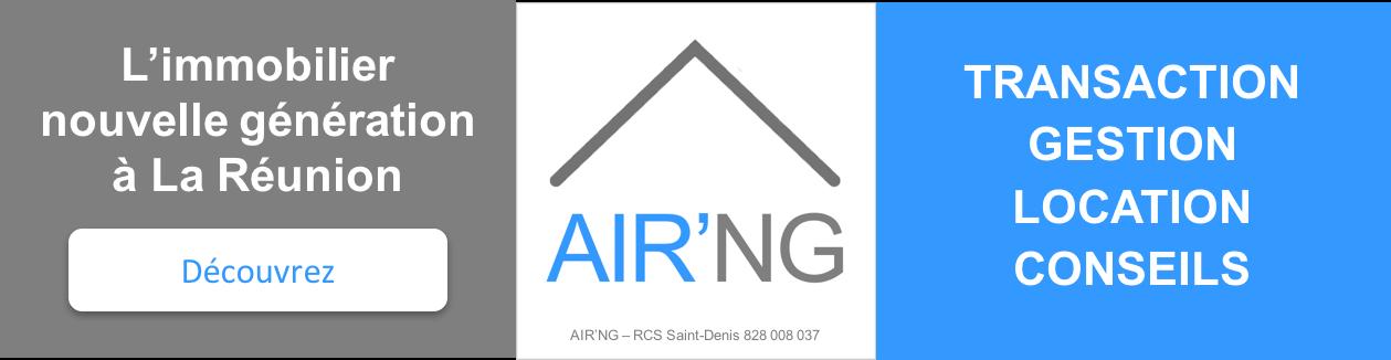 AIR'NG-Bandeau-HLR-general