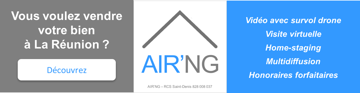 AIR'NG-Bandeau-HLR-vendre