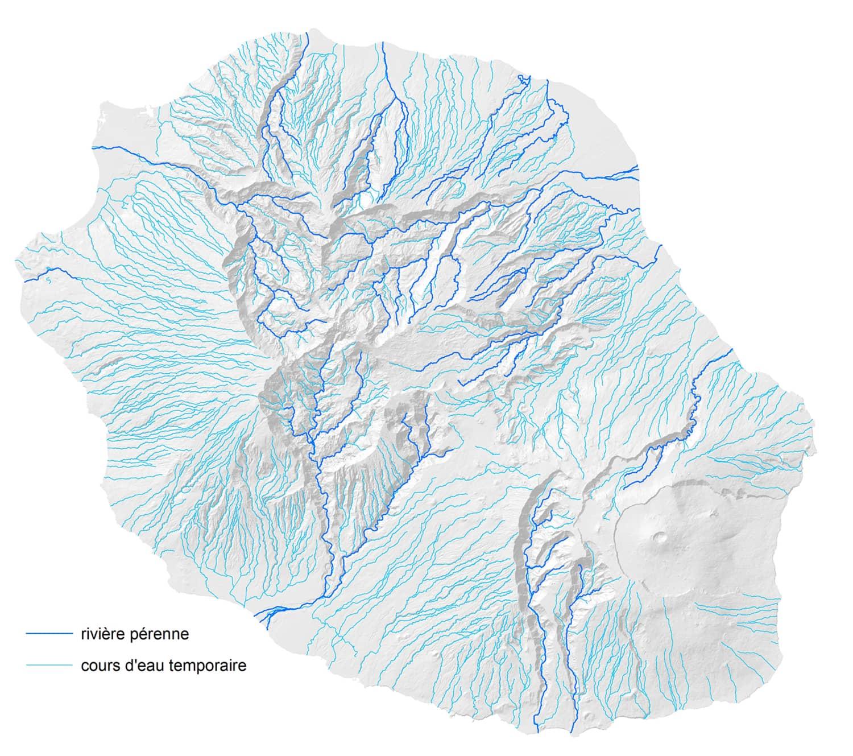 carte-reseau-hydrographique-rivieres-reunion