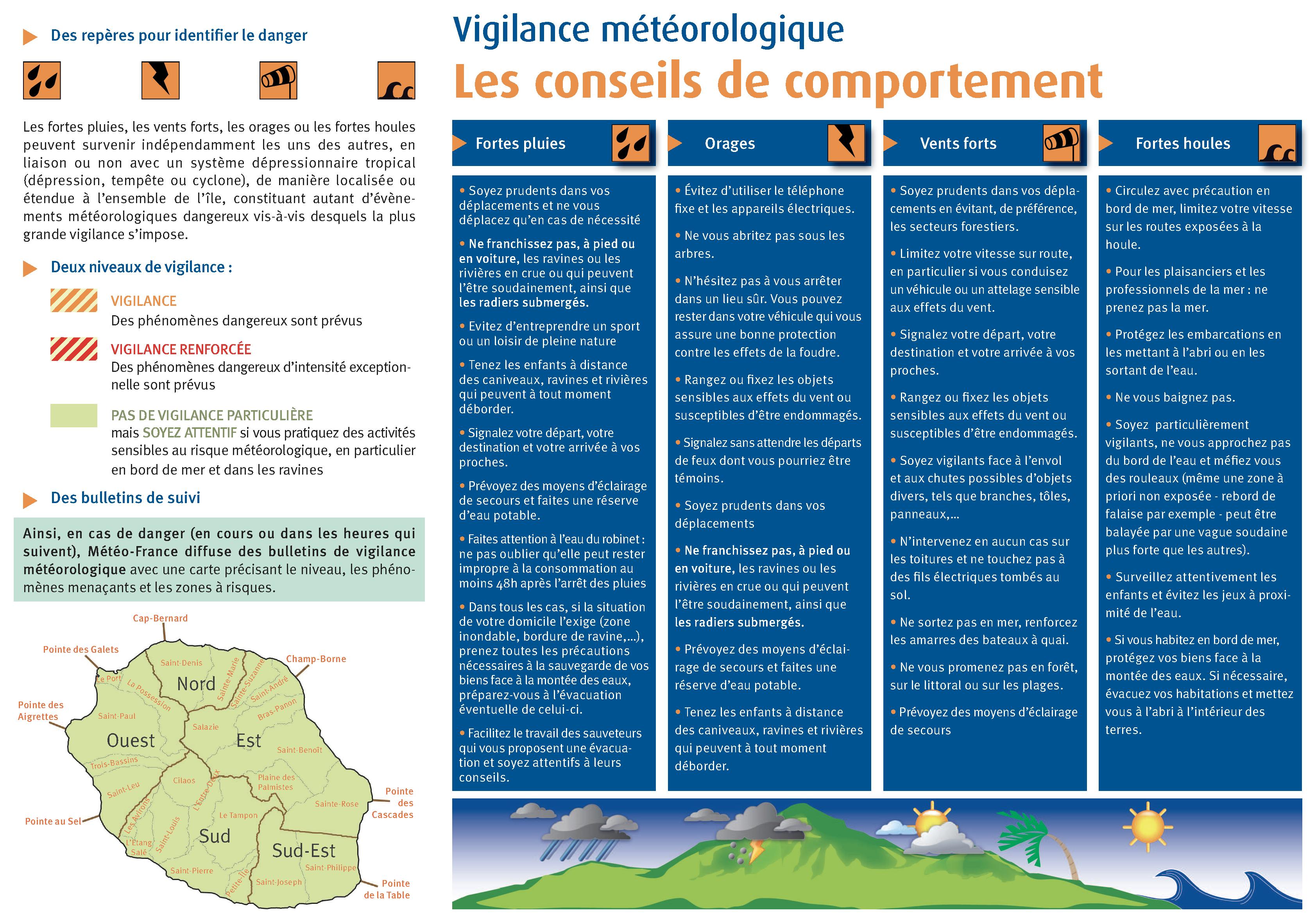 Conseils-vigilance-météo-Réunion