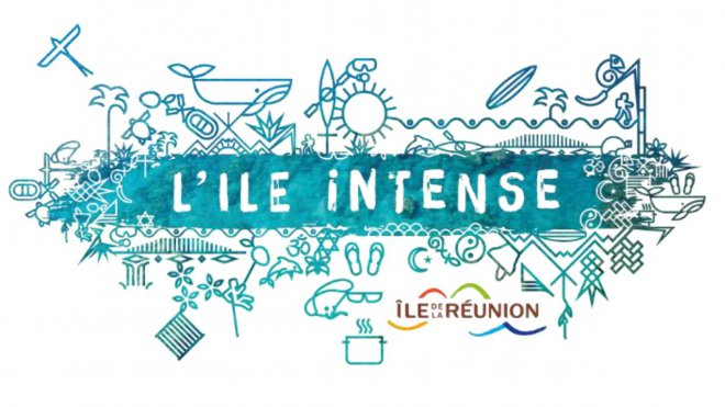 IRT-Ile-intense