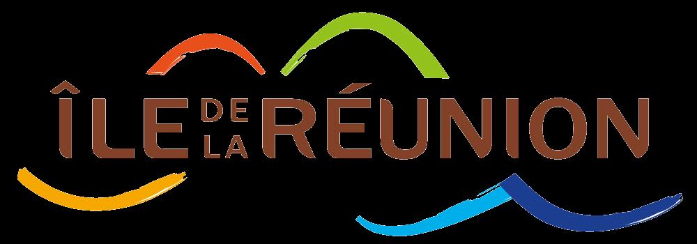 Logo-office-du-tourisme-reunion