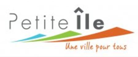 Logo-petite-ile