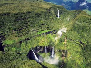 Région-Est-Réunion