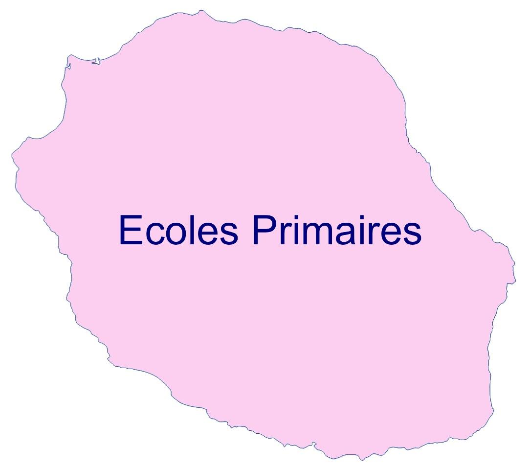 ecoles-primaires-reunion