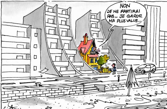 immobilier-plus-values