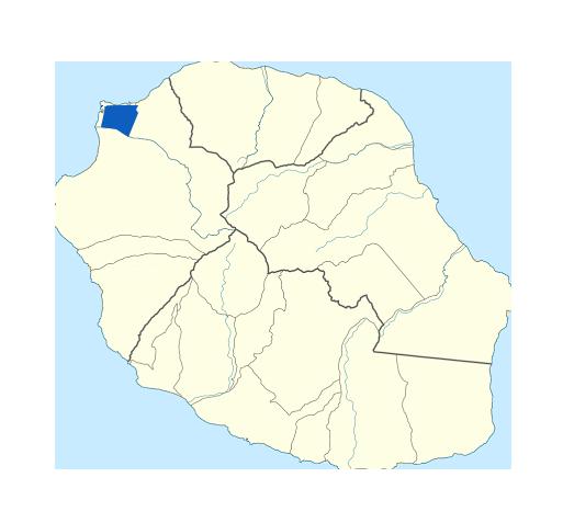 le-port