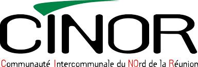 logo-cinor