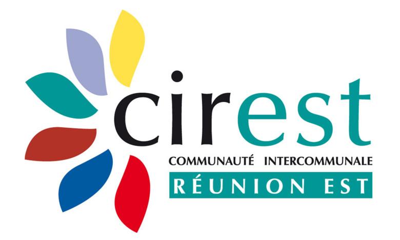 logo-cirest