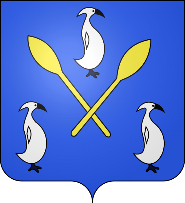 logo-les-avirons