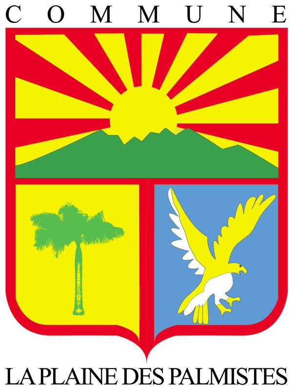 logo-pdp