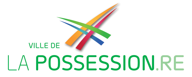 Logo La Possession