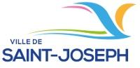 logo-saint-philippe