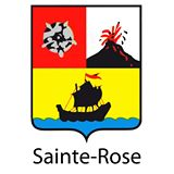 logo-sainte-rose