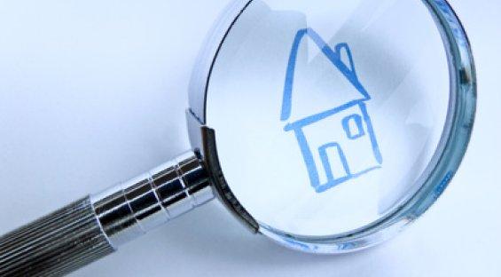 plan-de-financement-immobilier