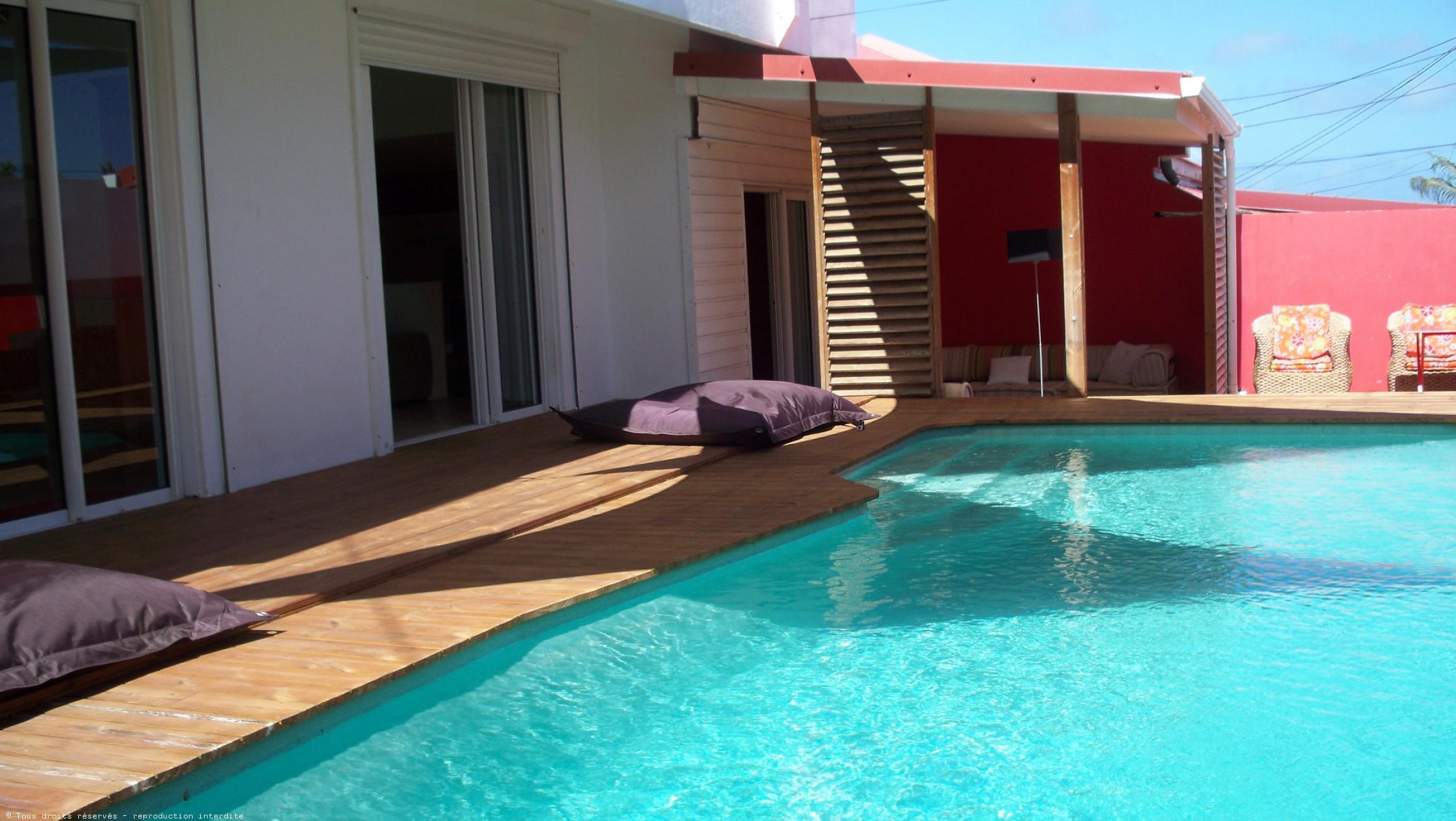 villa-standing-saint-pierre