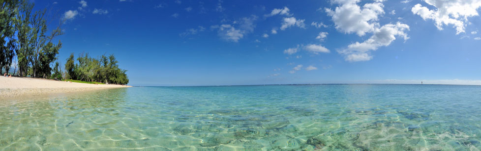 Panorama-plages-lagon-reunion