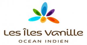 Les îles Vanille