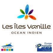 iles-vanille-region-reunion