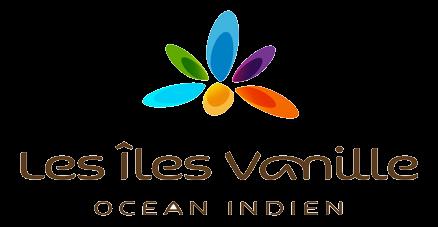 logo-iles-vanille