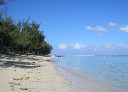 plage-ermitage