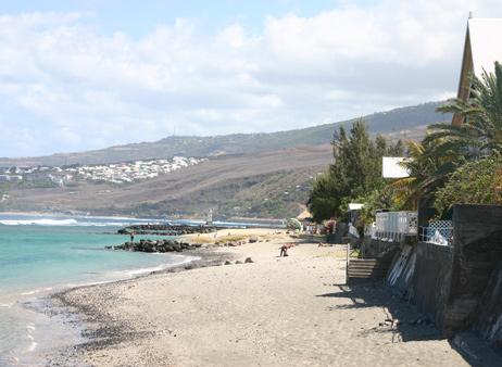 plage-saint-leu