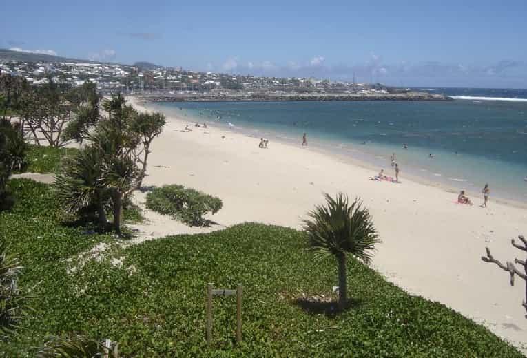 plage-saint-pierre