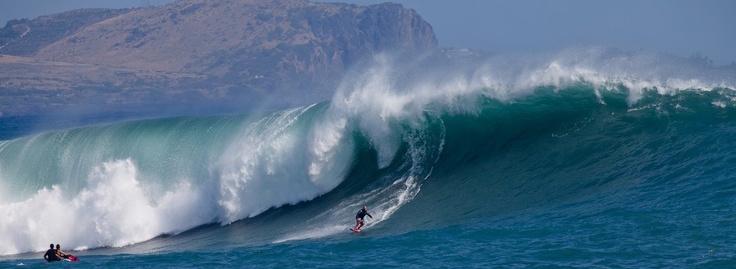 surf-reunion