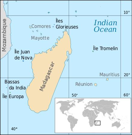Iles-eparses-ocean-indien