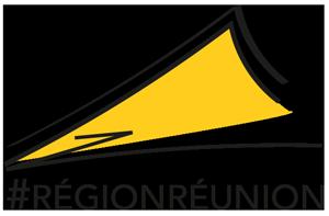 Logo-Région-Réunion