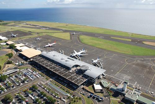 aeroport-roland-garros-reunion