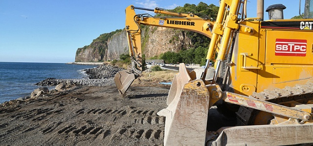 chantier-nouvelle-route-littoral