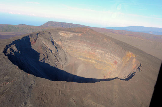 le-cratere-dolomieu-apres-2007