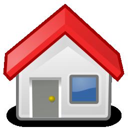 logement-immobilier