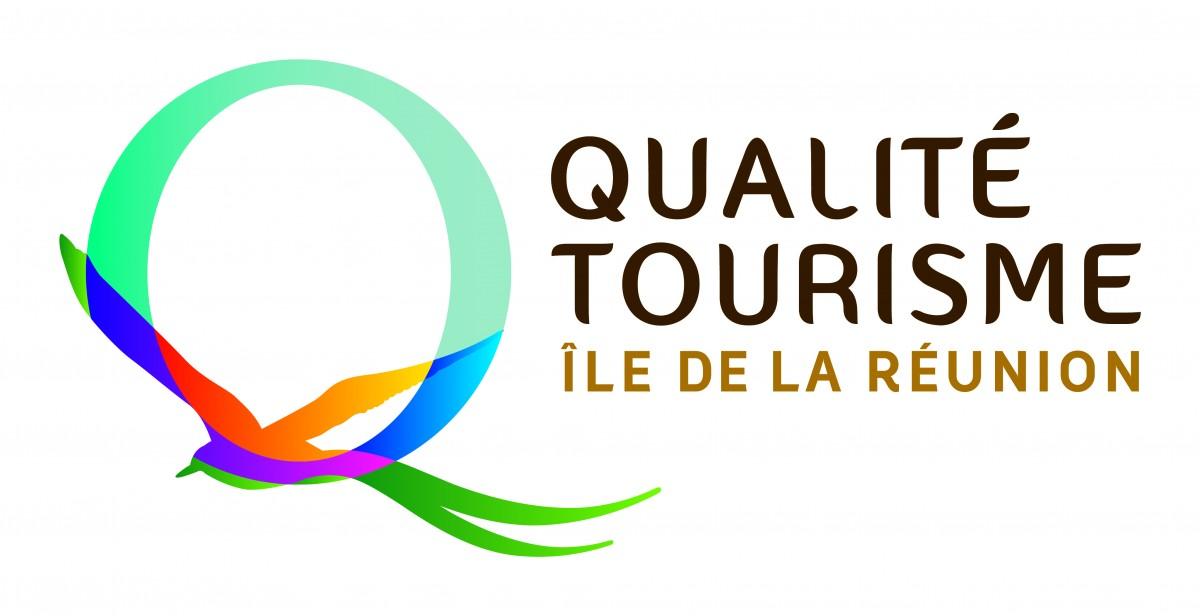 logo-qualité-tourisme-ile-de-la-reunion