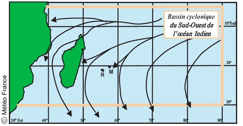 trajectoire-cyclones-sud-ouest-ocean-indien