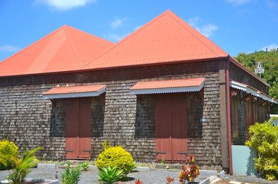 case-creole-bardeau