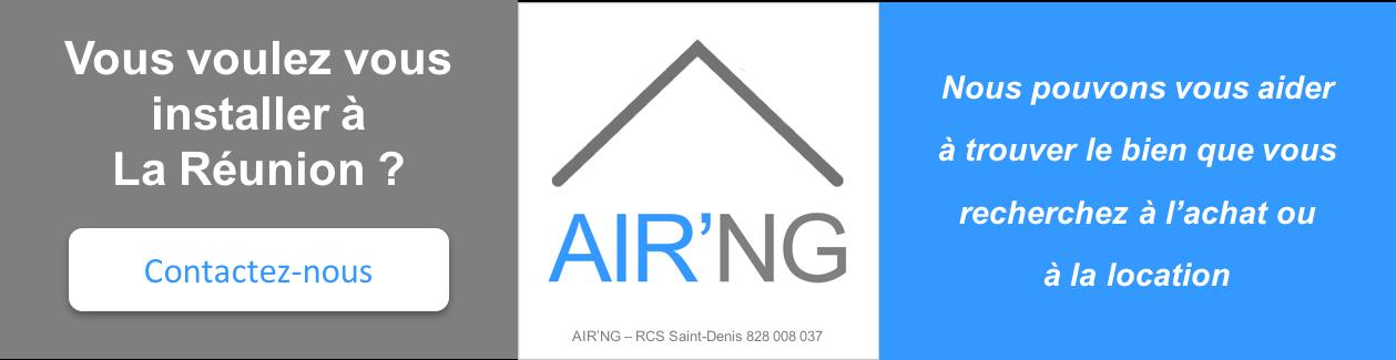 AIR'NG-Bandeau-HLR-sinstaller