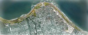 Les grands projets de la ville de Saint-Denis