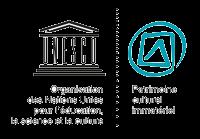 Logo-patrimoine-culturel-immateriel