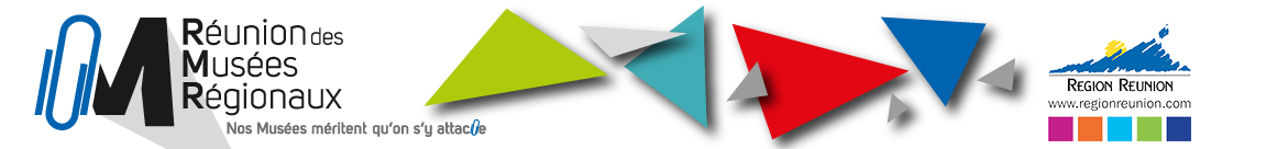 Réunion des Musées Régionaux (RMR)