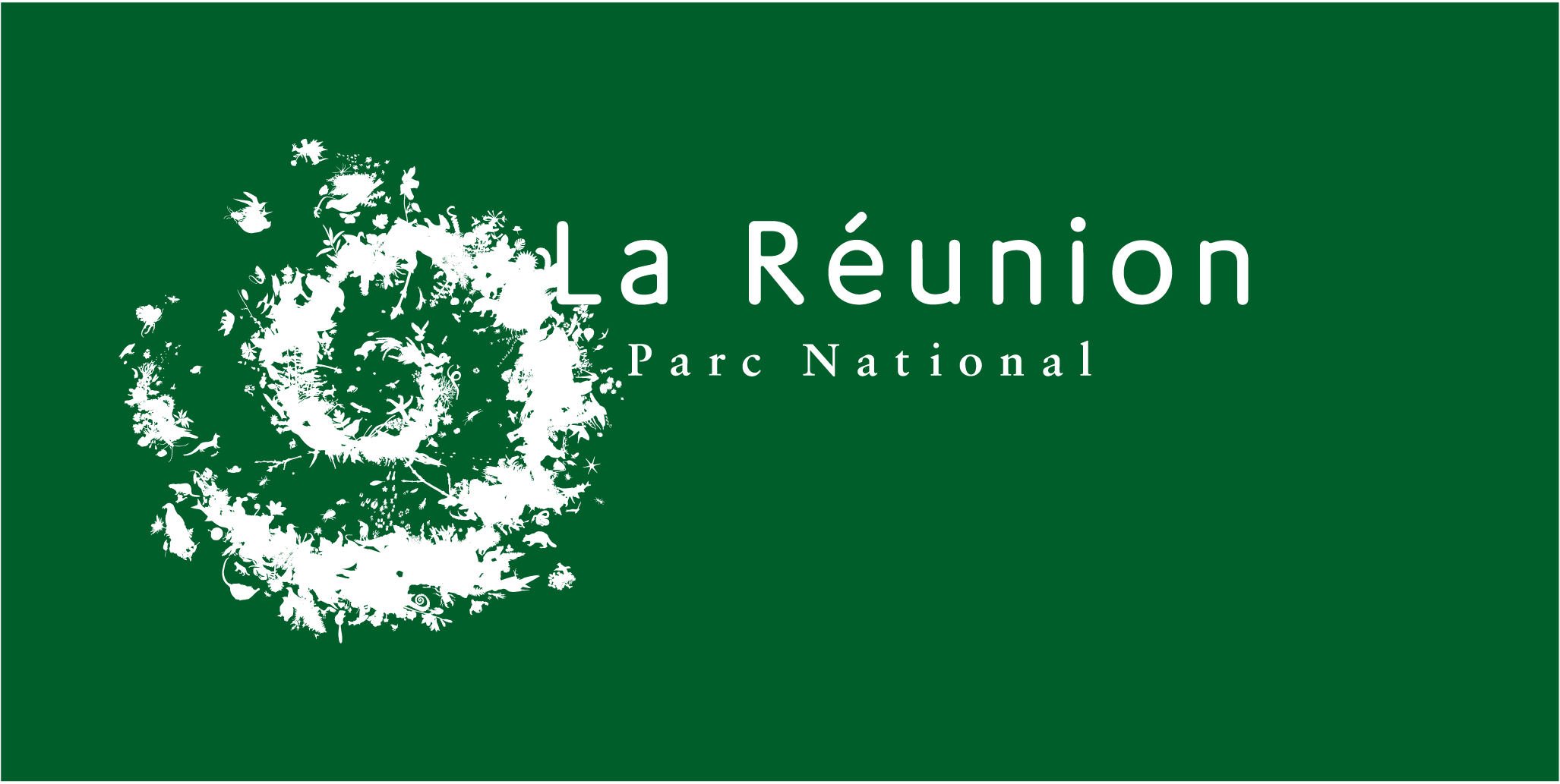 Logo-parc-national-reunion