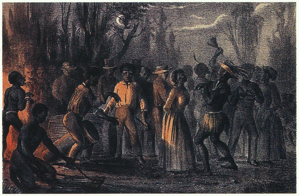 maloya-danse-histoire