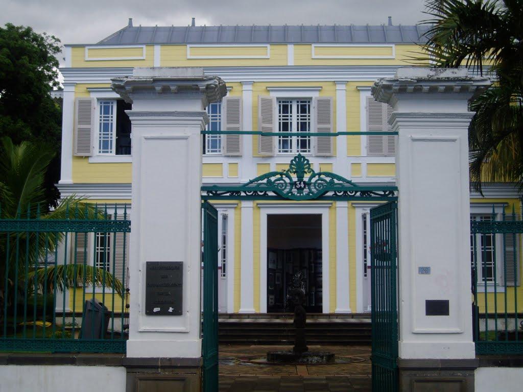 musee-artotheque