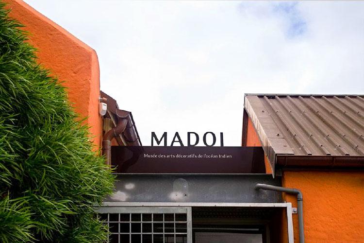 musée-madoi
