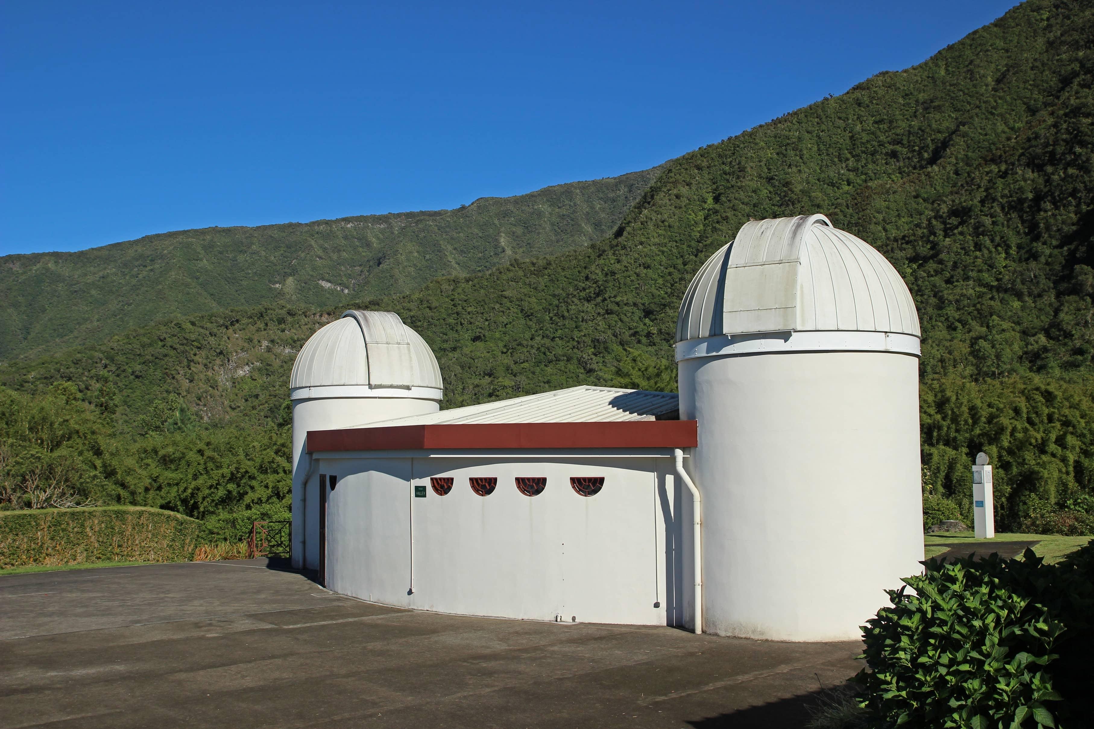 musee-observatoire-astronomique-des-makes