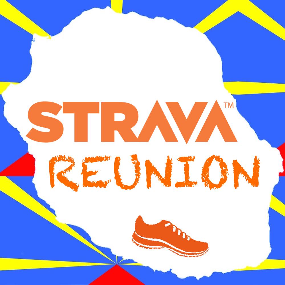 strava-running-reunion-974