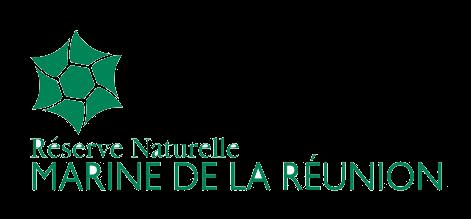 logo-reserve-naturelle-reunion