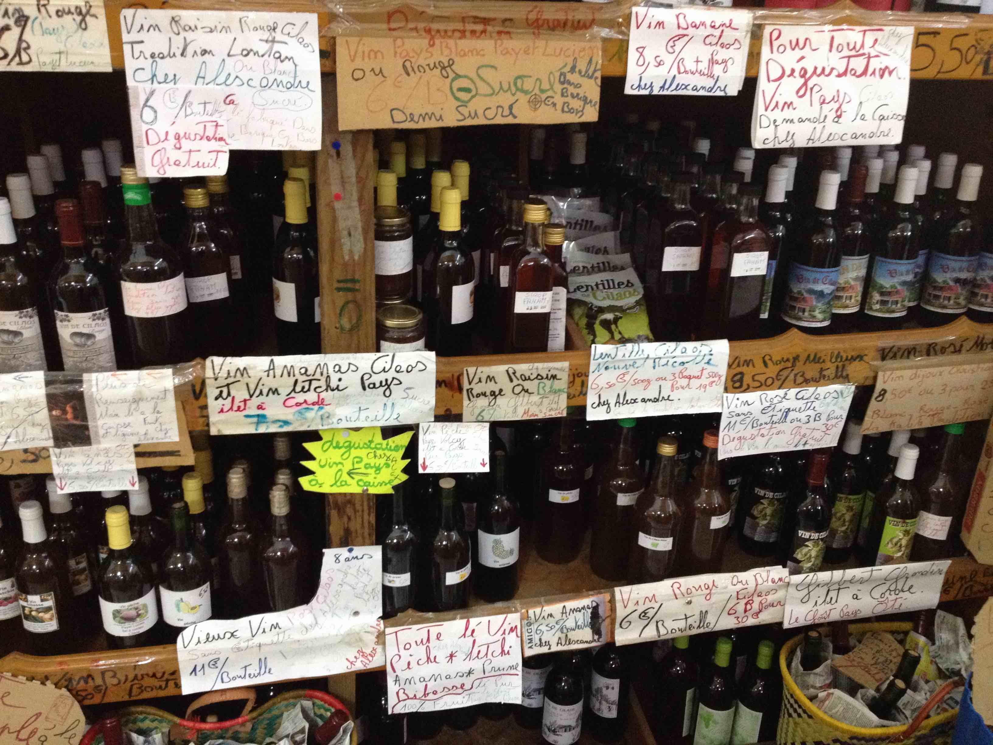 vins-marché-de-cilaos