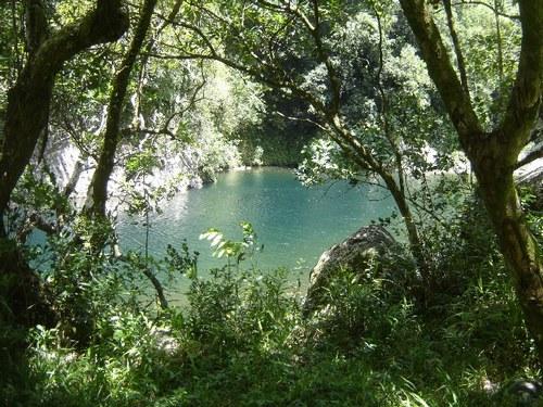 riviere-des-marsouins